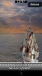 i Fishing Saltwater 2 absolute screenshot 1/6