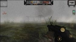 ZONA Project X rare screenshot 2/6