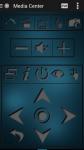 Yatse Unlocker base screenshot 6/6