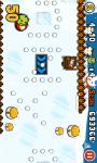 SlideCONy Free screenshot 5/6