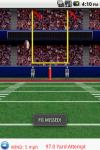 Touch Football American Beta screenshot 3/6