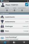 Touch Football American Beta screenshot 5/6
