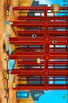 building disaster gold screenshot 5/5