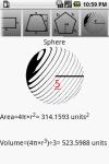 QuickMath2 screenshot 3/6