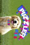 puzzler kids puppies screenshot 1/4