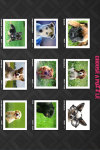 puzzler kids puppies screenshot 2/4