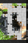 puzzler kids puppies screenshot 4/4