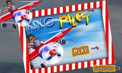Ring Pilot screenshot 1/5