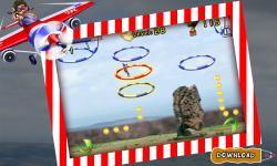 Ring Pilot screenshot 4/5