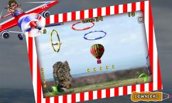 Ring Pilot screenshot 5/5