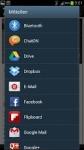 7.app | Nachrichten screenshot 4/5