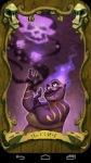 Cartoons Wallpaper screenshot 3/3