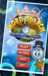 Word Search International New screenshot 1/5