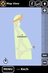 Nav4D Delaware screenshot 1/1
