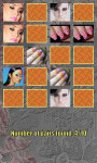 Nails Art Decoration Style screenshot 2/6
