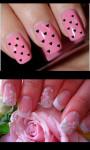 Nails Art Decoration Style screenshot 4/6