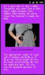 Pregnancy-app LITE screenshot 6/6