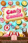 Candy Candie game free screenshot 2/2
