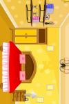 Guest  House  Escape screenshot 2/2