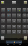 Block Puzzlez screenshot 1/4