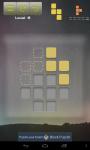 Block Puzzlez screenshot 2/4