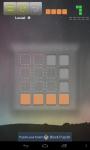Block Puzzlez screenshot 3/4
