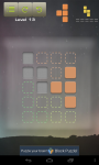 Block Puzzlez screenshot 4/4