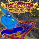 Magic Carpet screenshot 1/4