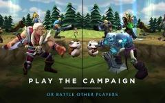 Champs:  Battlegrounds screenshot 3/6