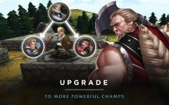 Champs:  Battlegrounds screenshot 4/6