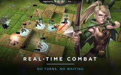 Champs:  Battlegrounds screenshot 6/6