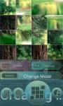Clock Dog screenshot 1/6