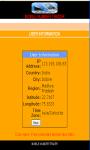 Mobile Location Finder screenshot 3/3