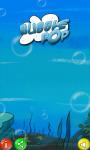 Bubble Pop Free screenshot 1/6