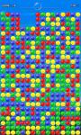 Bubble Pop Free screenshot 2/6