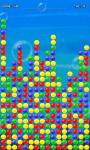 Bubble Pop Free screenshot 4/6