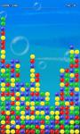 Bubble Pop Free screenshot 5/6
