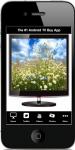 Flat Screen Television screenshot 1/4