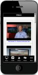 Flat Screen Television screenshot 3/4