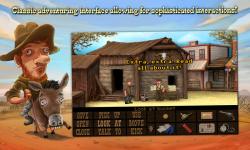 Fester Mudd: Episode 1 screenshot 2/5