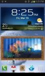 mini FishTank screenshot 4/6