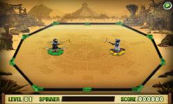 Lego Ninja 2 screenshot 5/6