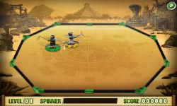 Lego Ninja 2 screenshot 6/6