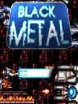 Black_Metal_2 screenshot 2/6