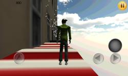 Parkour Simulator 3D screenshot 1/6