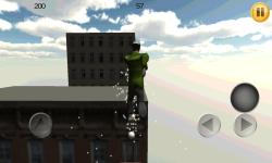Parkour Simulator 3D screenshot 4/6