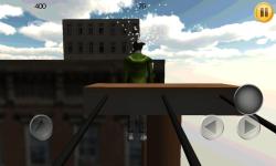 Parkour Simulator 3D screenshot 5/6
