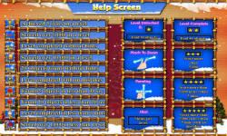 Free Hidden Object Games - Christmas Cafe screenshot 4/4