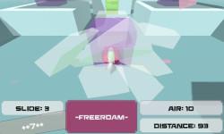 Ballseye 3D screenshot 1/3
