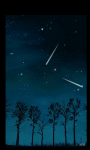Night Live Wally screenshot 1/3